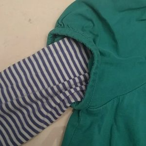 Mini Boden Dresses - Mini Boden dress size 6